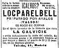 Locparelbell-1910-09-07-preparado-por-Avalos.jpg