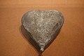 Loden kistje hart Lamoraal van Egmont 04.jpg