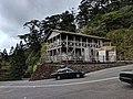 Lodge at Yakusugi Land.jpg
