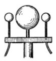 Lodge spark oscillator 1894.png