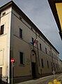 Lodi pal San Cristoforo facciata.JPG