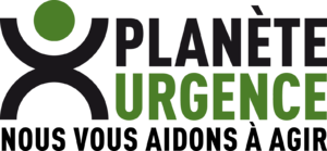 Logo-Planete-Urgence.png
