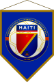 Logo Banderín Haití.png