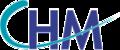 Logo CHM.png