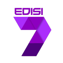 Logo Edisi 7 (7 July 2019).png