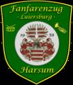 Logo FFZ.png