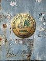 Logo NSF.jpg