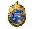 Logo PUC 3d.PNG