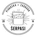 Logo PZ šerpasi.png