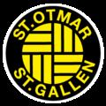 Logo TSV St.Otmar St.Gallen Handball.png