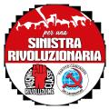 Logo della lista per una Sinistra Rivoluzionaria.png