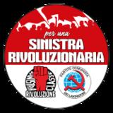 Image illustrative de l'article Pour une gauche révolutionnaire