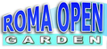 Logo der Roma Open.png