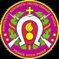Logo fak1.png