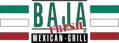 Logo of Baja Fresh (1990–1997).png