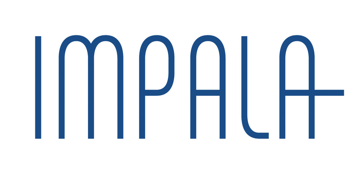 Impala Sas Wikipedia