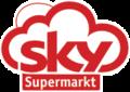 Logo sky Supermarkt 2019.png