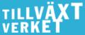 Logotyp Tillväxtverket.png