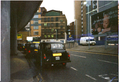 London, Waterloo taxi MK1.png
