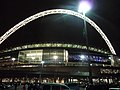 London , Wembley - Wembley Stadium - geograph.org.uk - 2112556.jpg