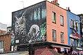 London - Camden Town (4).jpg