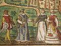 London Detail 4 (1600).jpg
