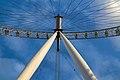 London Eye (6481376815).jpg