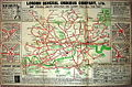 London General Omnibus Company route map May 1912.jpeg
