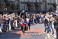 London Marathon 2014 - Elite Men (07).jpg