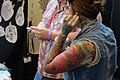 London Tattoo Convention 2013–008.jpg