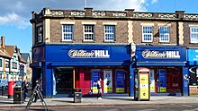 Betting shops for sale uk small euro 2021 group betting lines