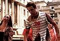 London zombies (4889840598).jpg