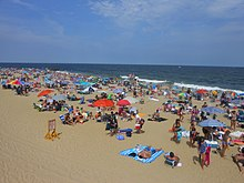 long branch new jersey yellow pages