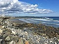 Long Sands Beach at York Beach IMG 1953 FRD.jpg