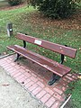 Long shot of the bench (OpenBenches 2626-1).jpg