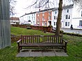 Long shot of the bench (OpenBenches 4340-1).jpg