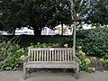 Long shot of the bench (OpenBenches 5566-1).jpg