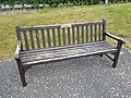 Long shot of the bench (OpenBenches 7171-1).jpg