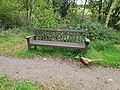 Long shot of the bench (OpenBenches 9301-1).jpg