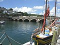 Looe Bridge - geograph.org.uk - 508126.jpg