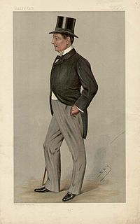 Charles Boyle, 10th Earl of Cork