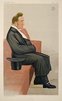 Lord Grimthorpe Vanity Fair 2 February 1889.jpg