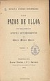 Los pazos de Ulloa 1886 Pardo Bazán T2.jpg