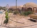 Lotan Alternative Building with mud (1258168786).jpg