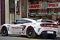 Lotus Exige S - Flickr - Alexandre Prévot (6).jpg