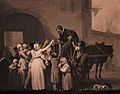 Louis-Léopold Boilly - La Queue au lait.jpg