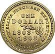 Louisiana Purchase Jefferson dollar reverse.jpg