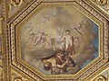 Louvre - panoramio - anibal amaro (1).jpg