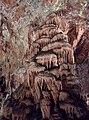 Lovech Province - Yablanitsa Municipality - Village of Brestnitsa - Saeva Dupka Cave (7).jpg