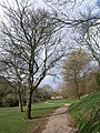 Lower Compton Park - geograph.org.uk - 1777176.jpg